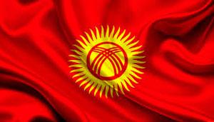 flag-Kyrgyzstana1