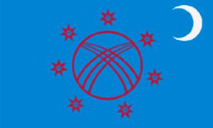 flag-Kyrgyzstana10
