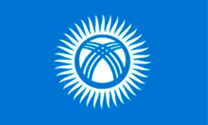 flag-Kyrgyzstana4