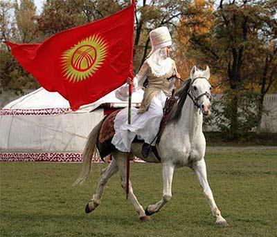 flag-Kyrgyzstana6