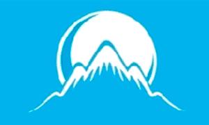 flag-Kyrgyzstana8