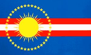 flag-Kyrgyzstana9
